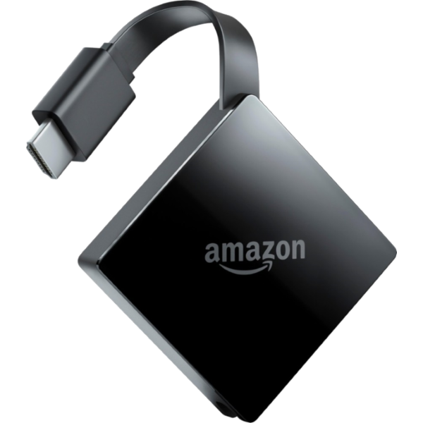 Amazon Fire TV Gen 3