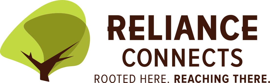 http://my.ezv.tv/img/logos/relianceconnects-w-tag.png